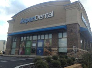 aspen dental ocala review